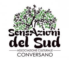 SENSAZIONI DEL SUD - FRIENDS IN PROJECT