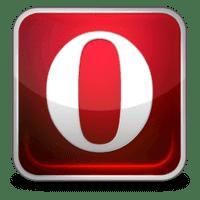 Opera 30.0.1835.125