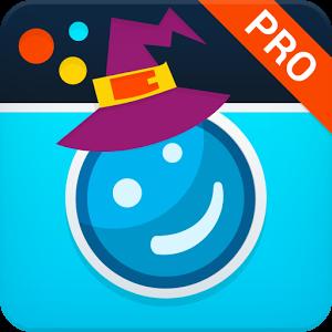 ဓာတ္ပံုျပဳျပင္,Color Effect ဖန္းတီးႏိုင္တဲ့-Pho.to Lab PRO Photo Editor! v2.0.292 APK