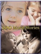 100 moral stories for children