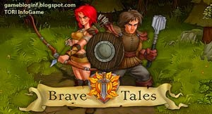 Brave-Tales-Hack-New-Update