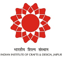 IICD Logo