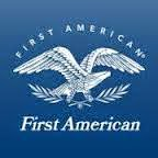 First American (India) recruitment 2015
