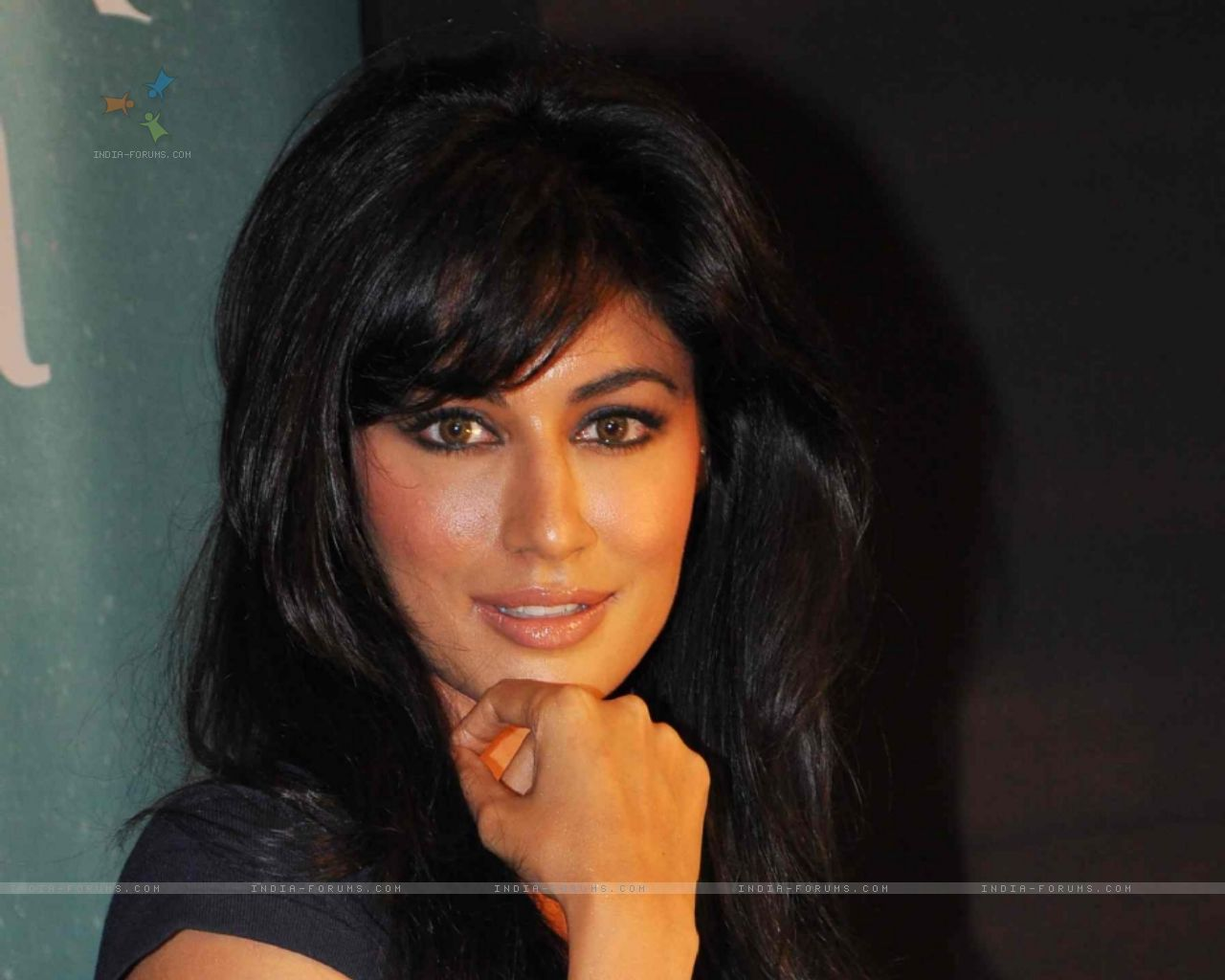 chitrangada singh best awesome and fabulous images hd wallpapers
