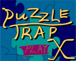 Puzzle Trap 10 Walkthrough