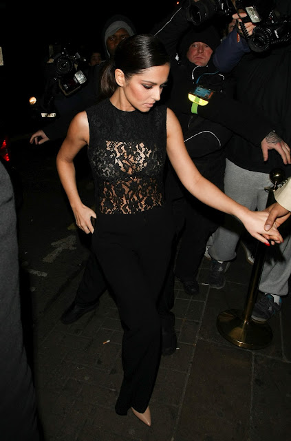 Gorgeous Cheryl Cole