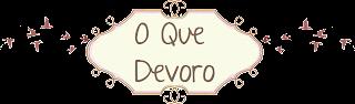 Blogs Amigos
