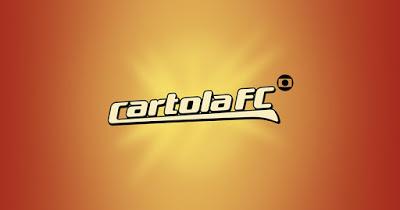 Unanimidades: 27ª rodada do #CartolaFC