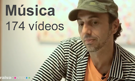 MUSICA - SARAIVA CONTEUDO (174 VIDEOS)