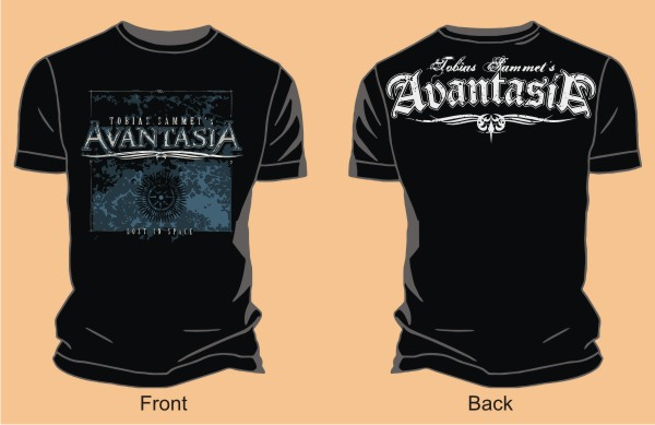 avantasia-lost_in_space_vector