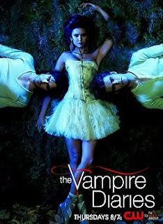 capa Download   The Vampire Diaries