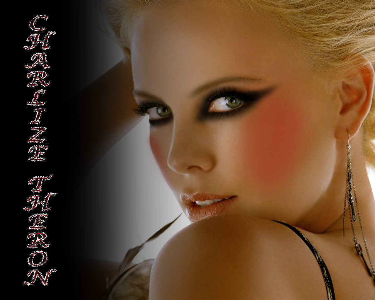 Charlize+Theron+Pictures-Charlize+Theron+Pictures.jpeg Charlize Theron
