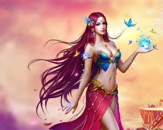 Fantasy-princess-beautiful-face-painting-image-1280x1024.jpg
