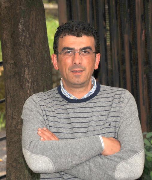 Lottaperildiritto - Il blog dell'avvocato Francesco Siciliano