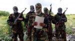16 Killed And 82 Injured In Borno Suicide Attack – Police