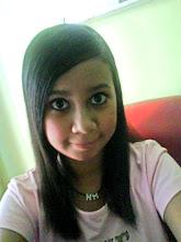Nisha Notty
