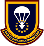 European Paratroopers Association