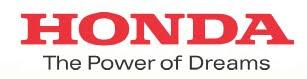 Honda site