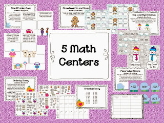 http://www.teacherspayteachers.com/Product/Frost-Smitten-Literacy-and-Math-Mini-Unit-and-Centers-1039894