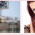 # 3gamabar Kisah Wanita arab yang cute lagi s3xy