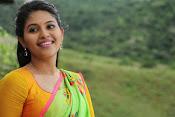 Anjali latest glamorous photos-thumbnail-3