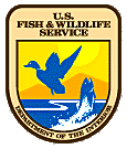 USFWS Pacific Region Homepage: