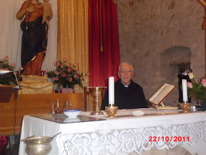 Don Lorenzo Tuveri