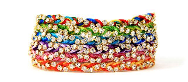 Ettika.com - Beaded Bracelets - Perfect Gift for Her