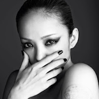 Namie Amuro - FEEL (CD + DVD Version) - YESASIA
