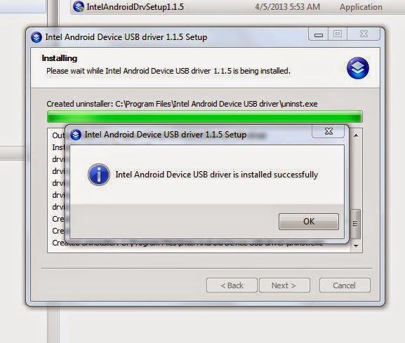 download Finite