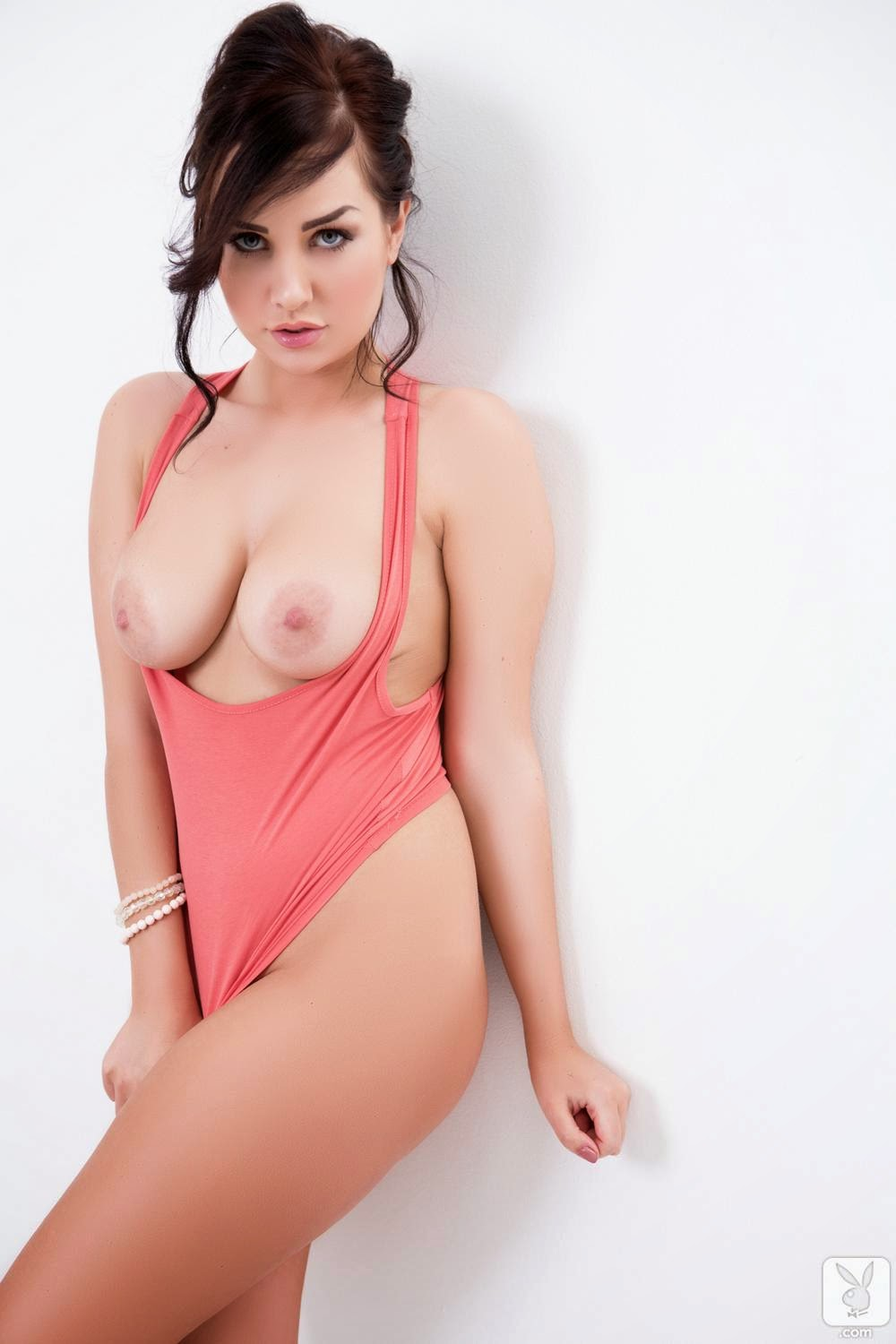 vedios if hot girls with nice pussys having sex