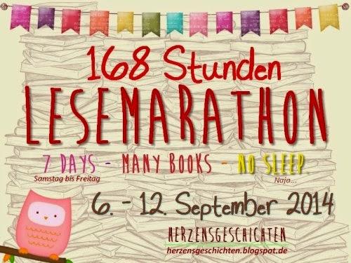 http://herzensgeschichten.blogspot.de/2014/08/mega-aktion-168-stunden-lesemarathon.html