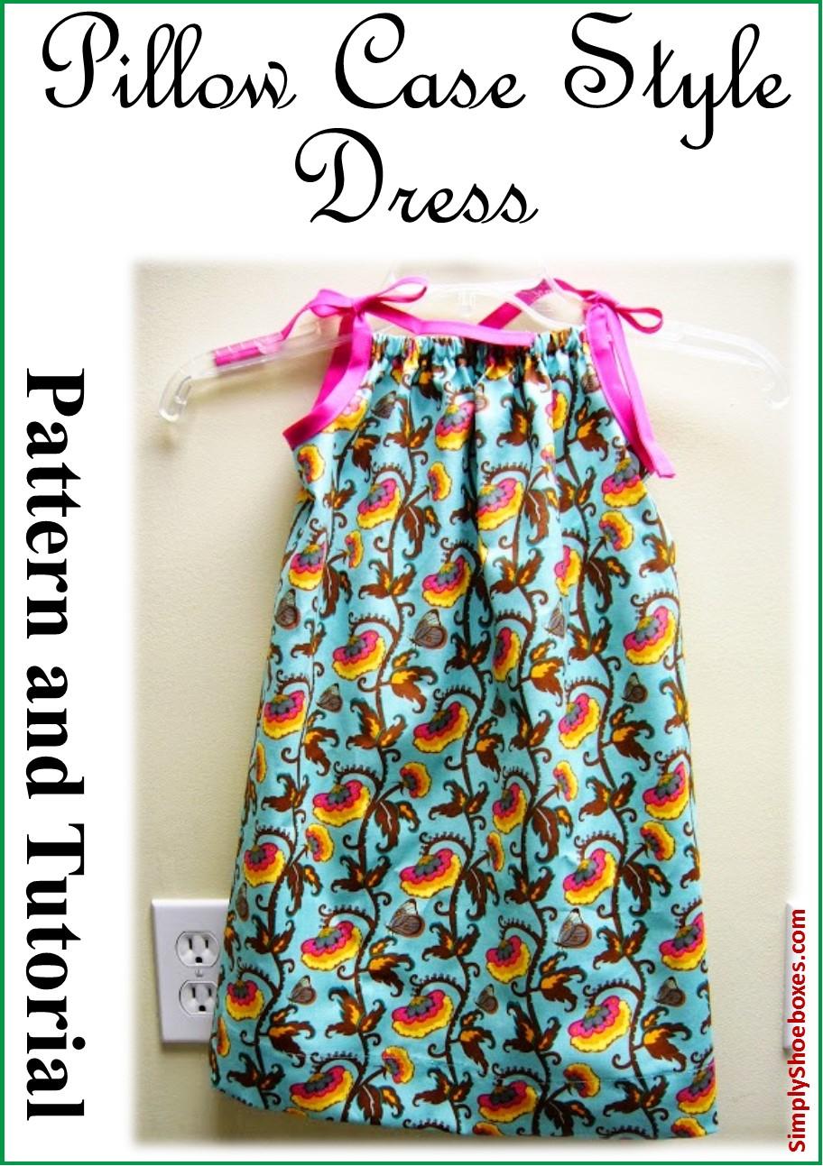 Сшить себе платье самостоятельно фото