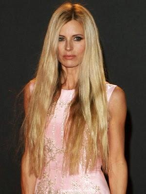 pelo 2014 cabello extra largo