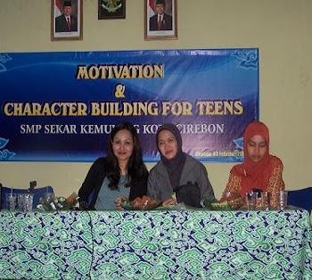 Cirebon 3 Februari 2011