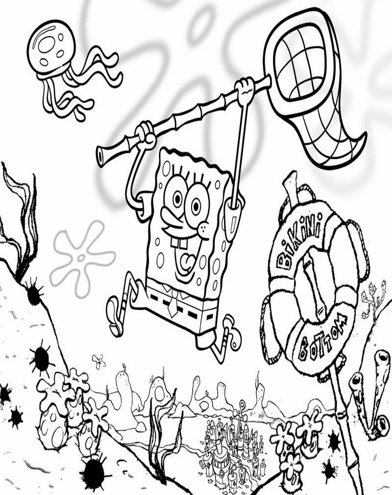 Coloring Pages Zip File : The little mermaid coloring pages zip file