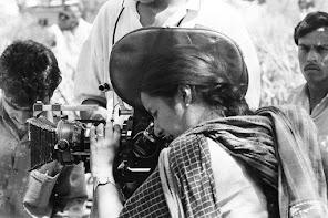 21st Madurai Film Festival : Retrospective