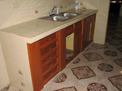 Muebles lolo morales® en managua, nicaragua, madera sólida, hogar ...