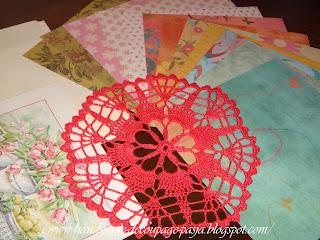 http://razdwatrzykartkeprzecinaszty.blogspot.com/2013/08/wyniki-candy.html
