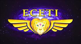 Das Neueste von ECETI & James Gilliland - Sie sind hier - 9. März 2019