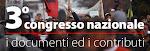 3° congresso di Sinistra Critica