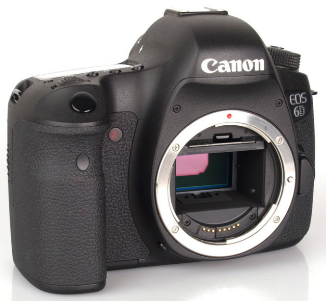 photography is pixlicious canon eos 6d digital slr review. Black Bedroom Furniture Sets. Home Design Ideas