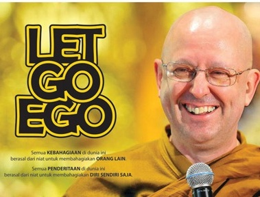 ajahn brahm who ordered this truckload of dung pdf