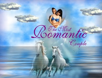 Romantic Couple Wallpapers love wallpapers 2012 News On Clear Cut Ukraine Woman Products