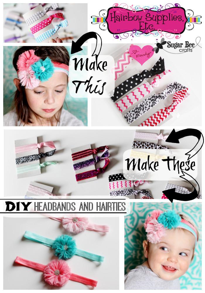 diy+headbands+and+hairties.jpg