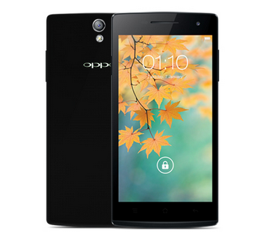 Kelebihan & Kekurangan Oppo Find 5 Mini R827