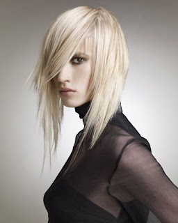 Best Straight Layered Hairstyles