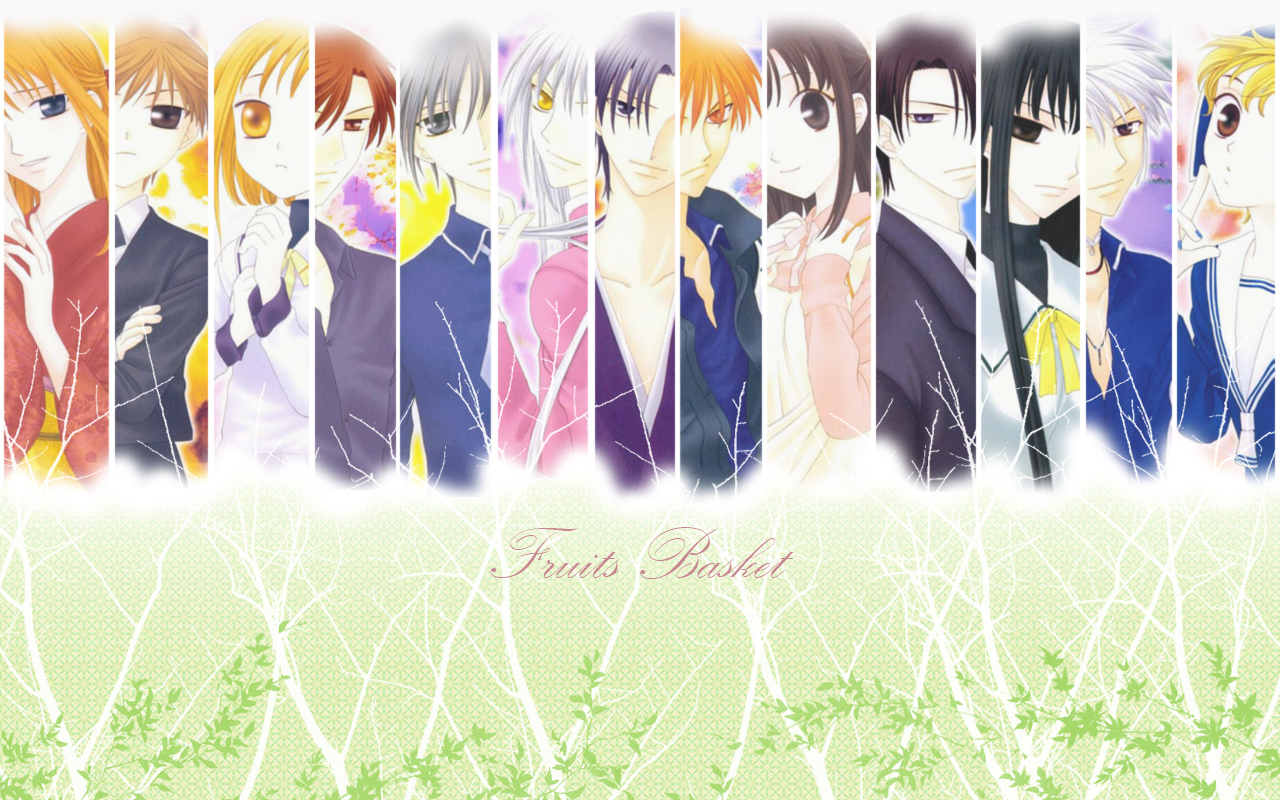 http://2.bp.blogspot.com/-g2WF_QaUiNo/T_FjdSwYKHI/AAAAAAAAALk/ck-Untn6n1k/s1600/Fruits-Basket-fruits-basket-9479962-1280-800.jpg