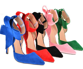 http://www.cndirect.com/new-fashion-sexy-women-plus-size-big-bow-pointed-high-heel-stilettos-shoes-pumps-wedding-party-evening-shoes.html?utm_source=blog&utm_medium=banner&utm_campaign=lendy678