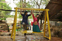 Naanthanda-Movie-Stills